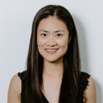 Chen Li - Physiotherapist, Accredited Hand Therapist (AHTA), Certified Hand Therapist (USA)