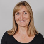 Heather Taylor - Physiotherapist, Accredited Hand Therapist (AHTA), Certified Hand Therapist (USA)