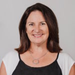 Kate Pearson - Physiotherapist, Accredited Hand Therapist (AHTA), Certified Hand Therapist (USA)