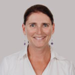 Rebecca Crowley - Physiotherapist, Accredited Hand Therapist (AHTA), Certified Hand Therapist (USA)
