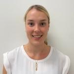 Nicola Wheeler - Physiotherapist